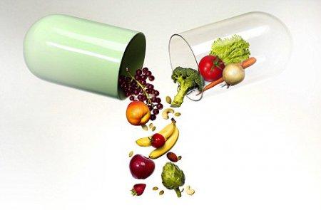 Специалисты определили ТОП-7 витаминов для мужчин: сохраняем мужскую силу и здоровье на долгие годы