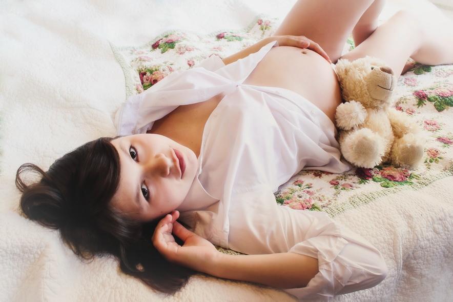 Точные признаки беременности на ранних сроках
