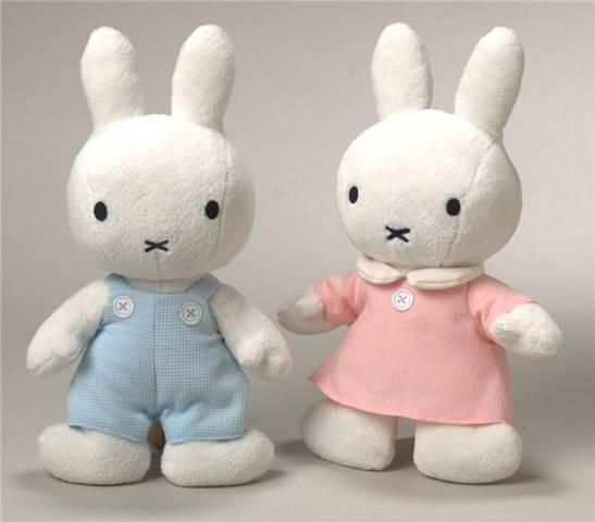 Детские игрушки своими руками. Самодельная тряпичная кукла
