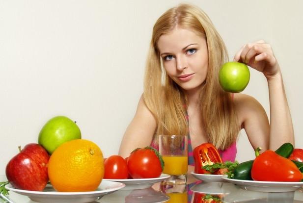 Картинки по запросу похудение диета