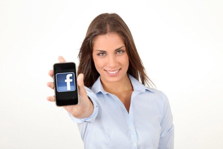 Скачать бесплатно картинки на телефон на сенсорный телефон