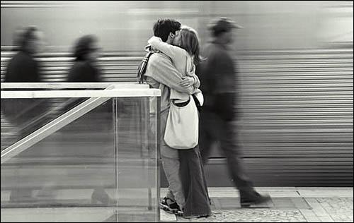 Картинки по запросу отношения на расстоянии