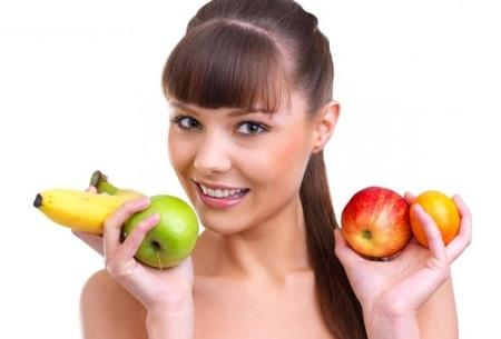 Японская диета похудения за 13 дней