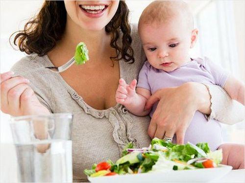 Низкокалорийные продукты ешь и худей