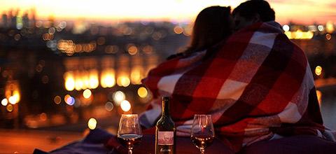 Картинки по запросу фото романтическое свидание