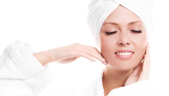 Маски для обличчя навесні  нехай шкіра засяє dc802cd86aa2b