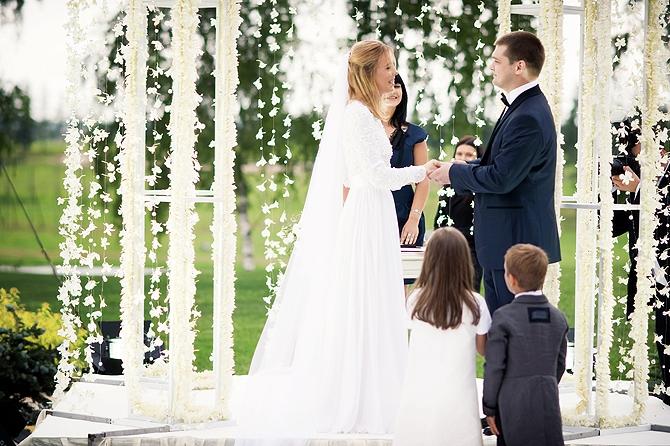 Свадьба красивые картинки