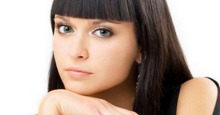 ТОП-5 рекомендацій стилістів: як зробити зачіску якщо є чубчик