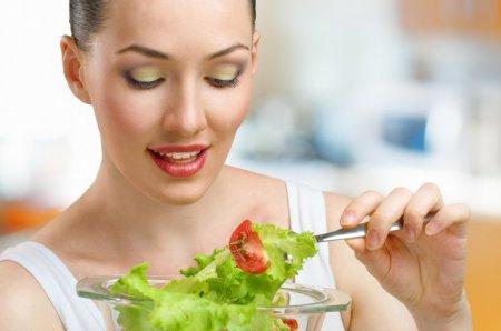 Проста і ефективна дієта для схуднення позбавить від 10кг за 7 днів