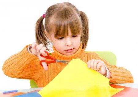 Рукоделие для детей: учим малышей создавать красивые вещи своими руками