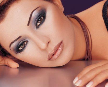 Стоит ли делать перманентный макияж? Татуаж бровей: «за» и «против»