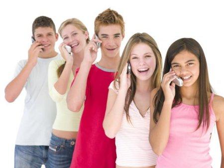 Как выбрать мобильный телефон: рекомендации специалистов