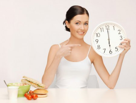 Геть зайву вагу! Ефективна дієта для схуднення на 20 кг за 20 днів