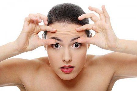 Подтягивaющиe мacки для лицa: рецепты от экспертов