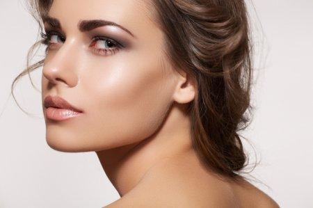 Красота идеальных бровей - какие брови популярны в Голливуде