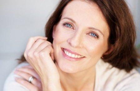 Советы диетолога: как правильно питаться женщине в 40 лет, чтобы хорошо выглядеть