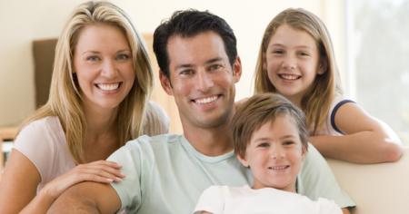 ТОП-5 советов как пережить кризис в браке