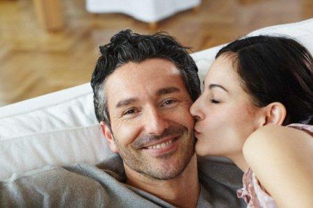 Як правильно харчуватися чоловікові після 30 років
