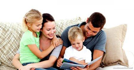 Советы психолога как правильно воспитывать ребенка