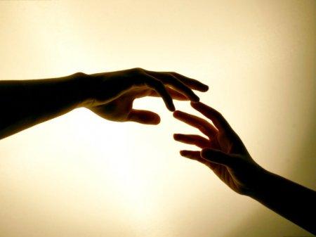 ТОП-3 способи, як зберегти стосунки на відстані
