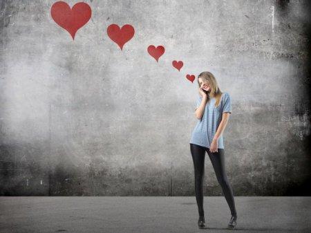 Як розірвати стосунки на відстані?