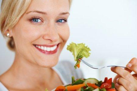 -10кг за 2 недели: эффективная диета для похудения за 14 дней
