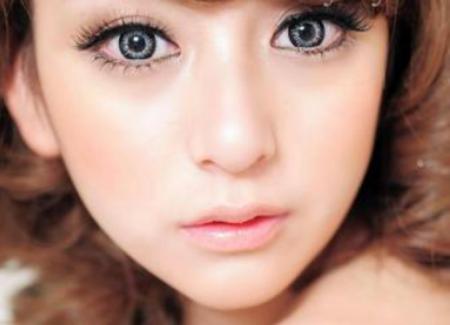 Создаем мультяшный образ: ТОП-5 советов как сделать макияж аниме