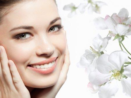 Маски для обличчя: нехай шкіра засяє