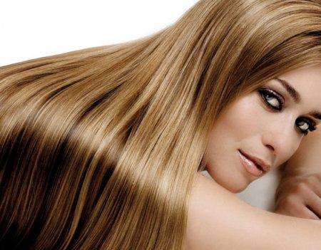 Окрашивание волос дома: как добиться идеального оттенка
