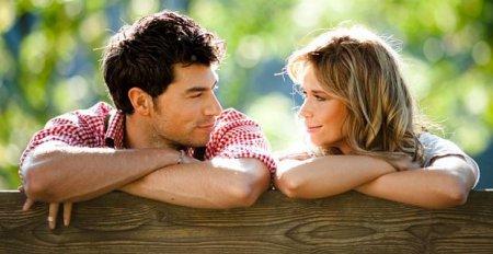 Психология мужчин: как определить склонность к изменам по Знаку зодиака