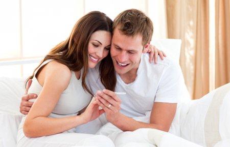 Симптомы беременности: как не пропустить важный момент в жизни