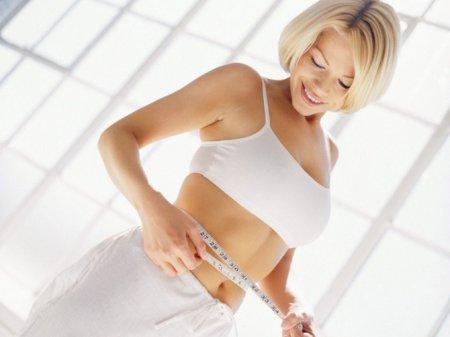 Самые лучшие диеты для похудения на 5 кг за 3 дня