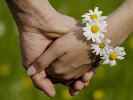 Мнение психологов: когда дружба в отношениях перерастает в любовь
