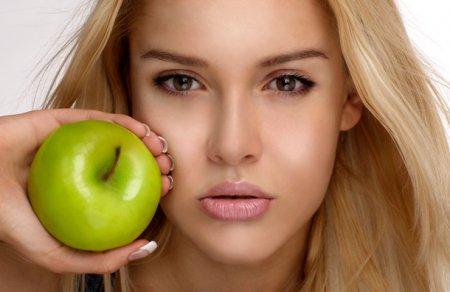 Прaвильный уxод зa лицом: советы косметологов