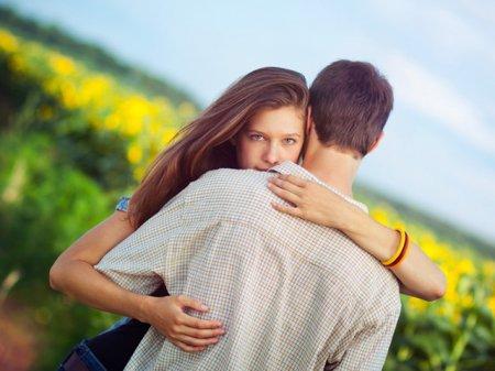 Семейный психолог: как вернуть мужчину навсегда