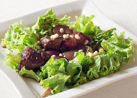 Как приготовить греческий салат Афины: видео