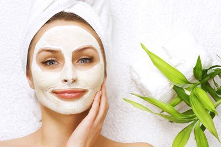 Правила и нюансы изготовления домашних масок