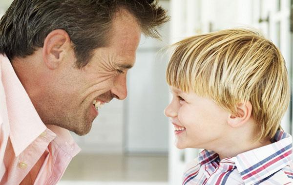 Лебедев активно фото каждый отец хочет сына того, при