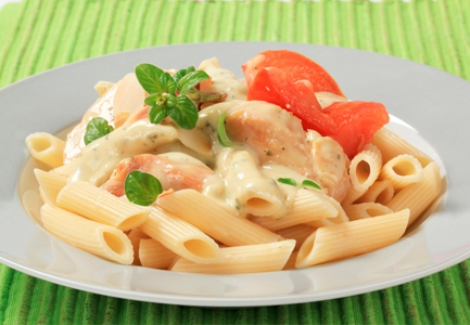 Рецепты детских блюд Супы, вторые блюда, гарниры и десерты 17