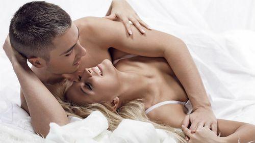 Как замедлить оргазм у мужчины