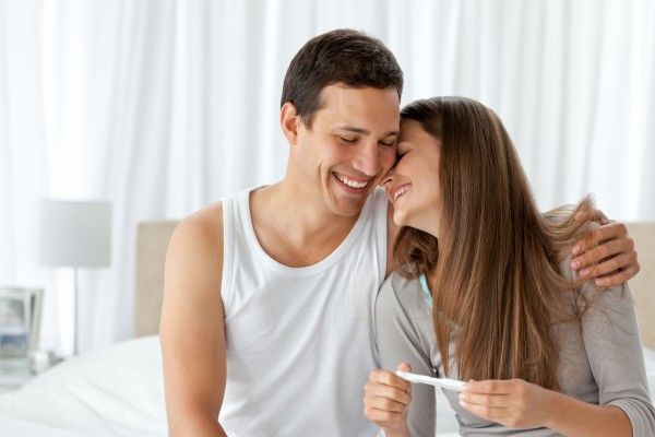 Планирование беременности с чего начать женщине в 30
