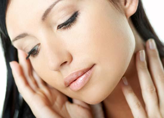 Догляд за шкірою обличчя в домашніх умовах d82af5303e90a