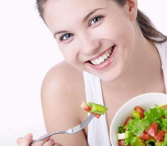 примерное меню при диете стол 5