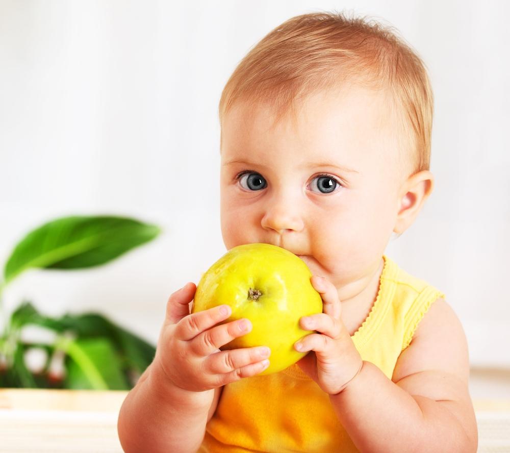 картинки для детей про витамины