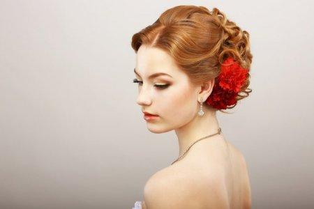 Зачіски 19 століття. Як стати аристократкою