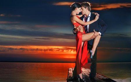 Нужна ли страсть в отношениях и как ее вернуть