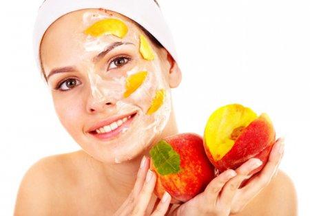 З чого зробити маску для обличчя в домашніх умовах: найбільш ефективні продукти