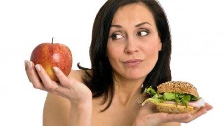 Белковые диеты для похудения эффективные - Всё о диетах