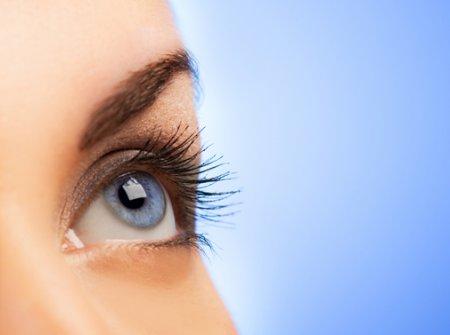 Как восстановить зрение за 30 дней