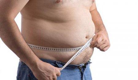 Диета для похудения мужчинам. Преврати жир в мышцы